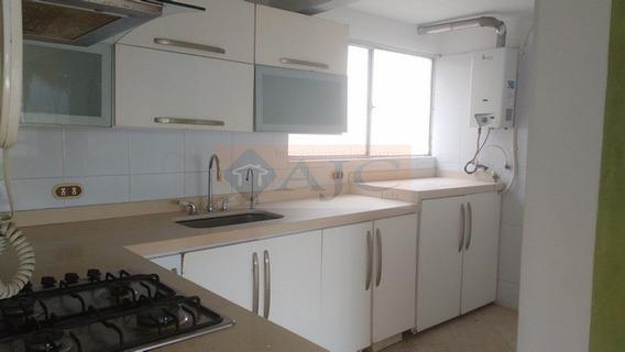 Venta Apartamento Ciudadela Bucaramanga