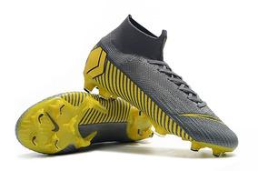 Chuteira Nike - Campo