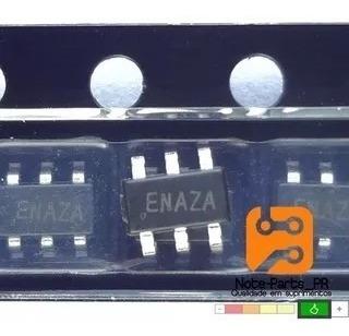 5 Unidades En2xx En3xx En4xx En5xx En6xx Claro Tv N5366s