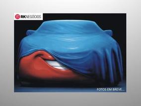 Chevrolet Meriva Maxx 1.4