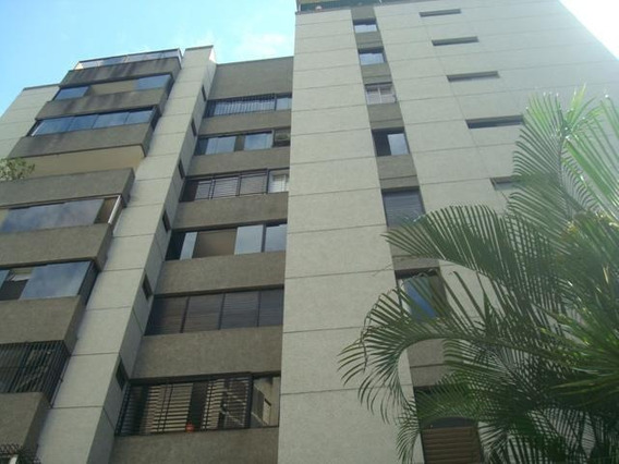 Penthouse En Venta Julio Omaña Mls # 19-2837