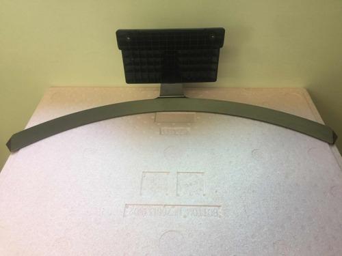 Pedestal LG 55uj6585 - Usado - Sem Parafusos