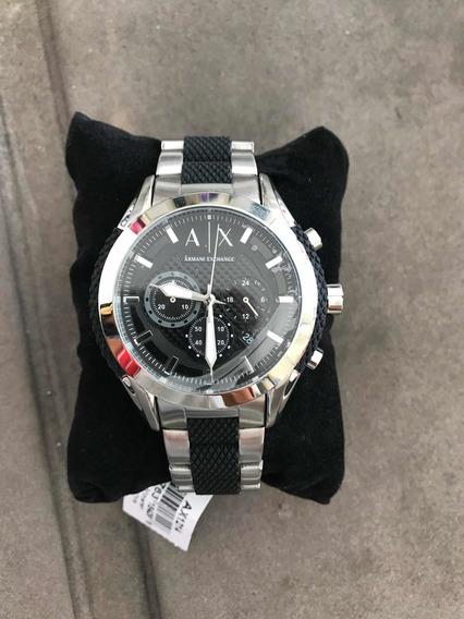 Relógio Armani Exchange Ax 1214