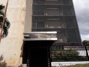 Oficina Alquiler Av Bolivar Valencia Carabobo Cod 20-1315dgv
