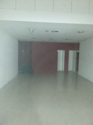 Se Vende Local Comercial Mall Internacional Alajuela