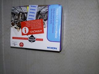 Celular Nokia5130 Xpressmusic