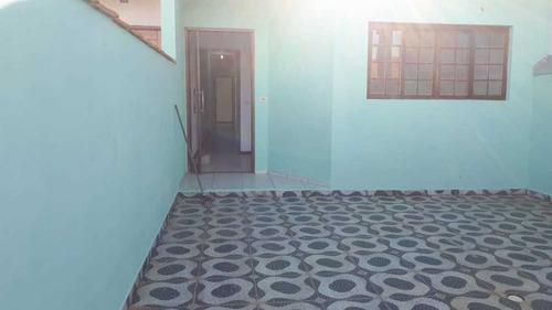 Imagem 1 de 12 de Casa 125 M² Em Ibiúna - Aceita Financiamento - Cód.179