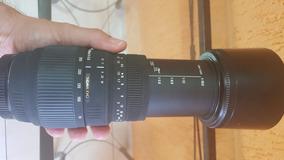 Camera Fotografica Sony Alpha A 200 Completa