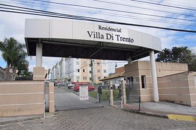 Apartamento Residencial À Venda, Areias De Cima, Biguaçu. - Codigo: Ap3361 - Ap3361