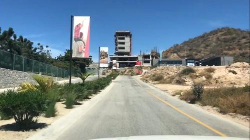 Departamento En Venta Vista Al Mar - Los Cabos