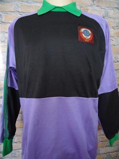 Camisa Cccp adidas Futebol Shirt Ussr União Soviética Rússia