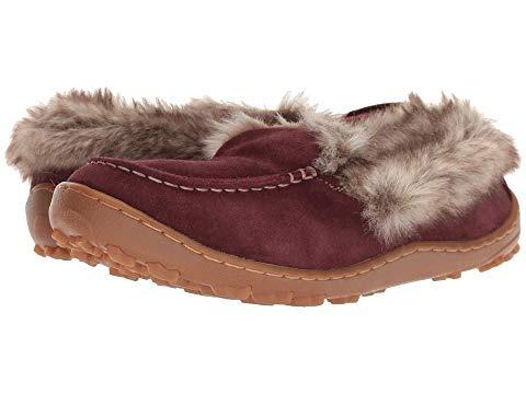 Zapatos Columbia Minx 63348319