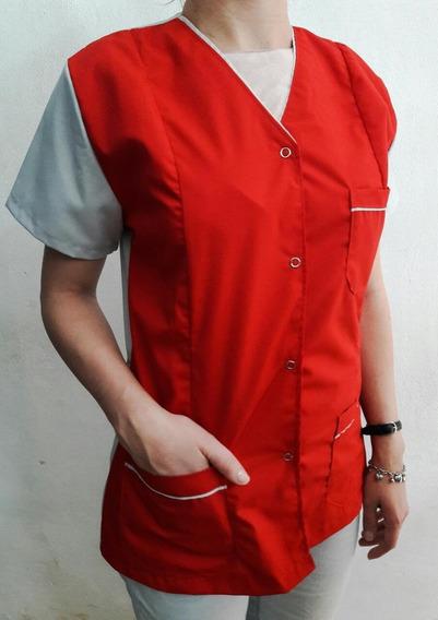 Chaqueta Arciel Mujer #medica #enfermería #estetica