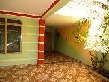 Casa - Ref: 122270