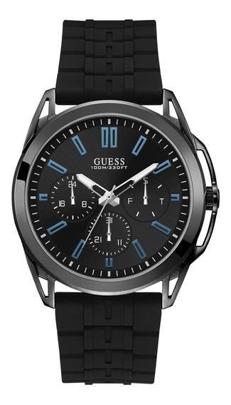 Relógio Guess Masculino 92734gpgssu1