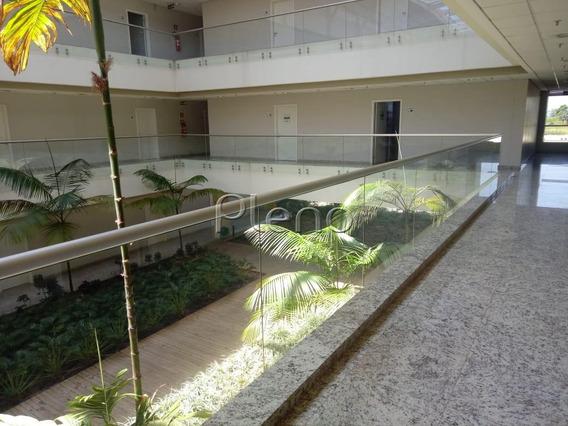 Sala Para Aluguel Em Swiss Park - Sa022779