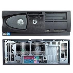 Servidor Dell Precision 470 2 Processador Intel Xeon 3.20ghz