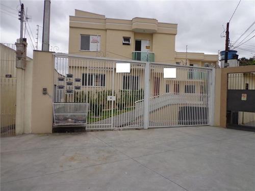 Imagem 1 de 22 de Sobrado Residencial À Venda, Cidade Patriarca, São Paulo. - So1310