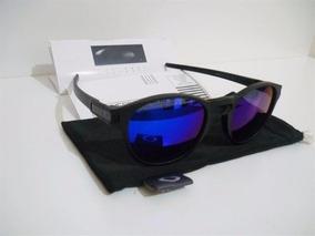 613ea803a Oculos Oakley Juliet Lente Redonda De Sol - Óculos no Mercado Livre ...