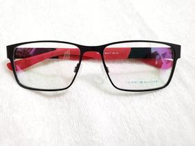 1e0070559 Oculos De Grau Infantil Inquebravel - Óculos no Mercado Livre Brasil