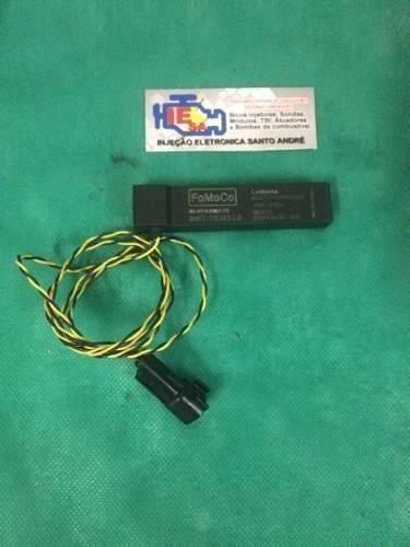 8m5t-15k603-lb Antena Amplificadora Ford Focus