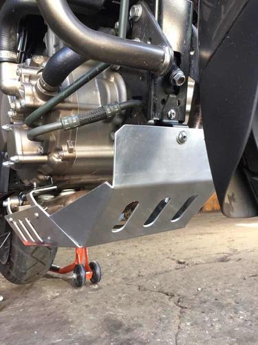 Cubrecarter Moto Beta Zontes T310