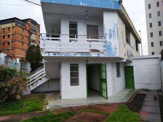 Rentahouse Lara Vende Casa 20-3240