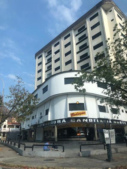 Apartamento En El Parral Cód 429510 Rab