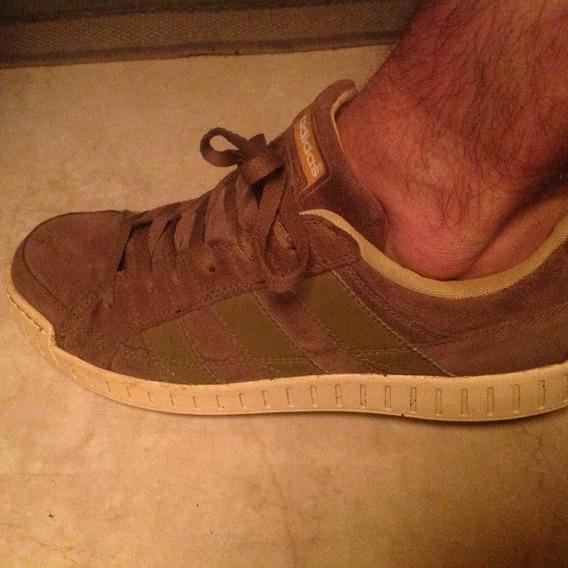 Zapatillas adidas Retro Años 90