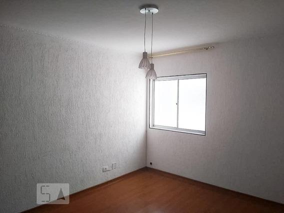 Apartamento Para Aluguel - Santo Antônio, 2 Quartos, 70 - 893108563
