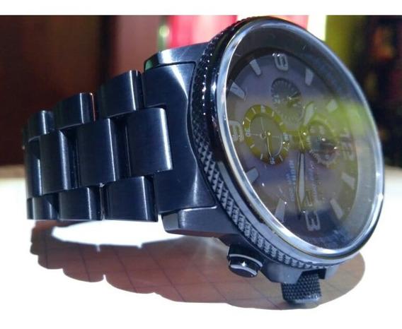 Reloj Citizen Nightawk Eco-drive
