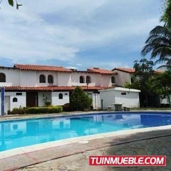 Apartamentos En Venta Puerto Principe, Lecheria