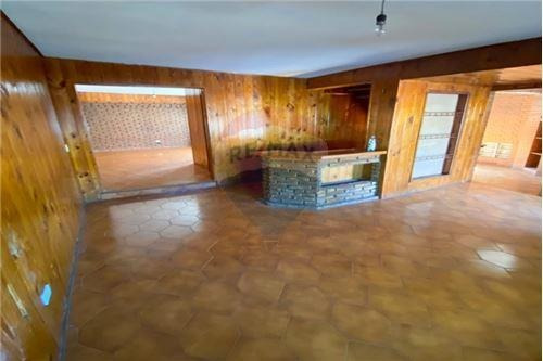 Casa Tipo Ph, Venta, San Miguel, Gran Bs. As