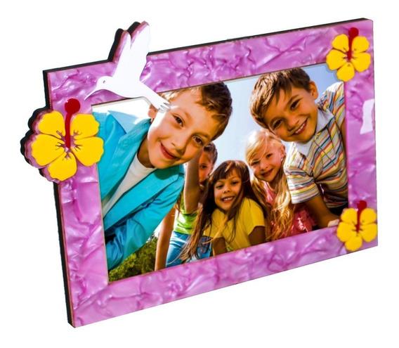 Porta Retrato Colors 15 X 21 - 39.18