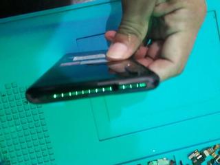 Celular Xiaomi Mi Play Com Defeito