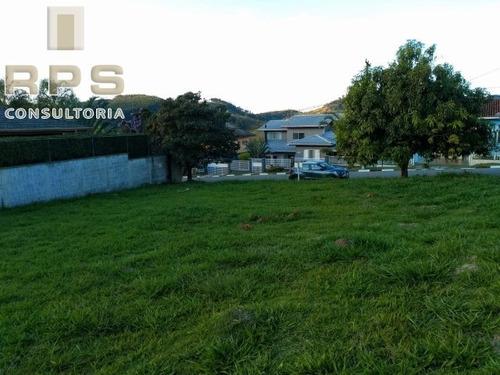 Imagem 1 de 7 de Terreno Para Venda No Condomínio Vale Do Sol Em Bom Jesus Dos Perdões - Tc00253 - 68164242