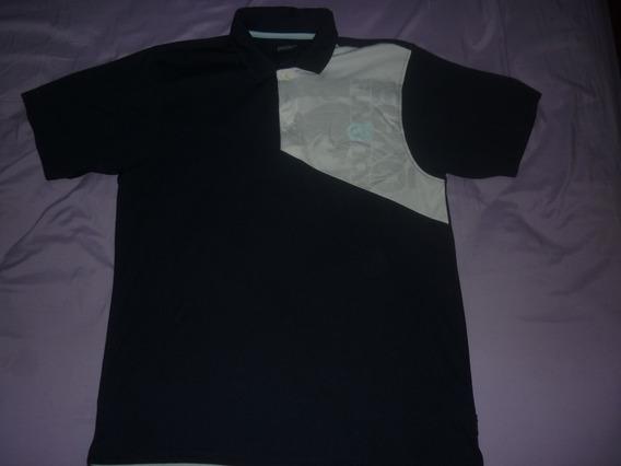 L Chomba Ecko Unltd Function Azul Talle L Art 67185