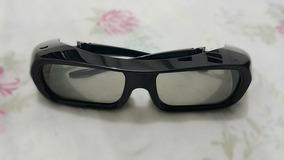 Oculos 3d Para Tv Sony