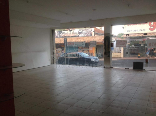 Salas Comerciais - Ref: V13556