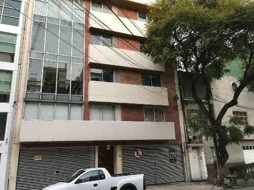 Departamento En Venta Colonia Condesa, Cholula