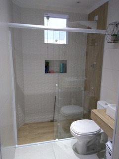 Box Para Banheiro Osasco Carapicuíba Barueri