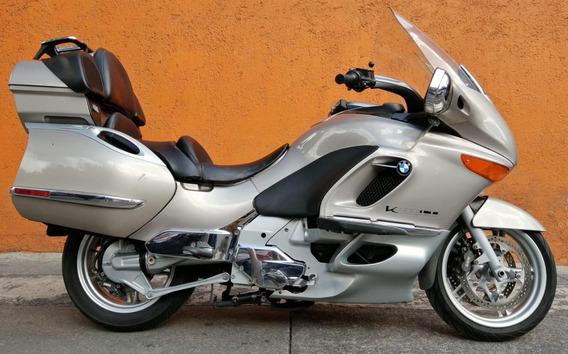 Bmw K1200 Lt 2002