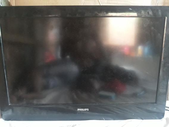 Tv Philips 32 Modelo32pfl3404/78