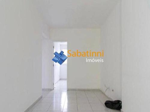 Apartamento A Venda Em Sp Mooca - Ap03361 - 68816243