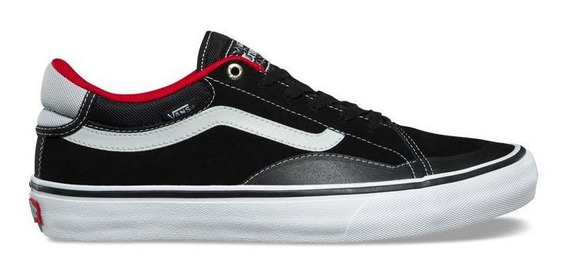 Zapatillas Vans Tnt Advanced Prot Hombre Vn0a3tjxbwt On