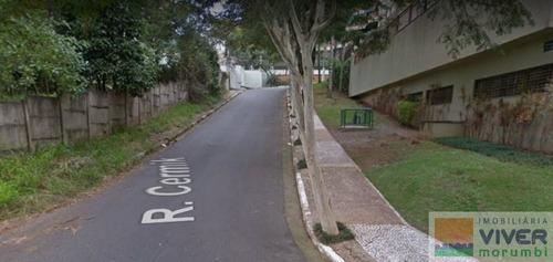 Imagem 1 de 10 de Próximo A Rua Dr Chibata Miyakoshi - Nm3793
