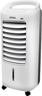 Climatizador Portatil Frio Calor Atma Cp8143fce Con Control