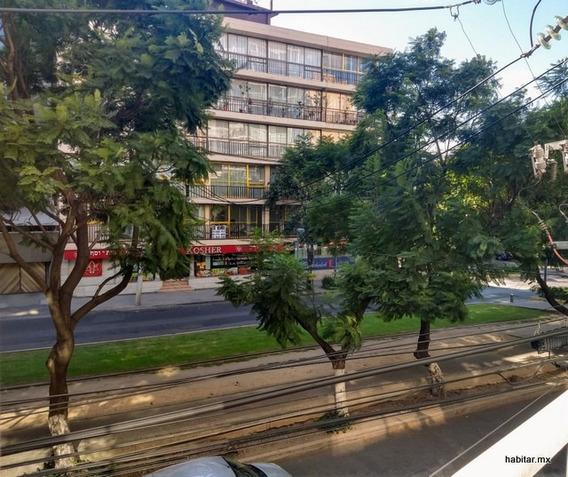 F.c. Cuernavaca | Precioso Departamento Remodelado