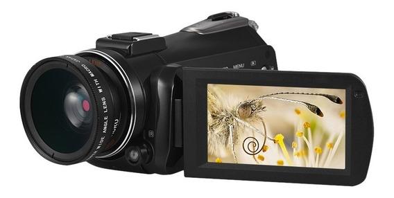 3 * 6m Fotografia Estúdio Não -veludos Tela Foto Imagem De F