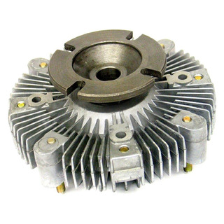 Fan Clutch Toyota Hi-lux 22r #105539